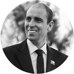 Martín Arrau