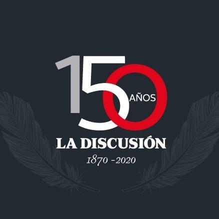 Editorial LD Logo